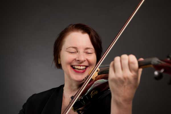 Specially designed for musicians by Sophie Langdon, leading performer and music professor